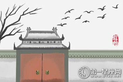 """李大嘴姜超化身""""鸭大厨""""现身《奔跑吧兄弟》"""