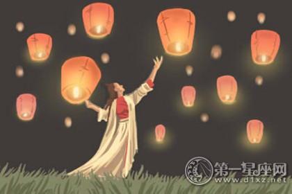 陶大宇现身杭州,现场与粉丝大谈保养抗衰经验