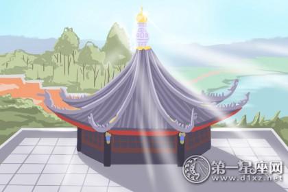 看到满头银发的赵本山,令人无限感概
