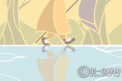 国际名模吕燕:丑小鸭变白天鹅的最成功案例