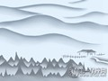 2018立冬節氣時間