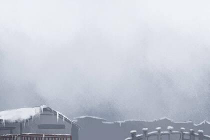 大雪节气的含义是什么