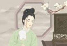 历史悠久的壮族稻作文化