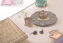 独具特色的壮族粽子文化