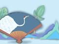 双鱼座和谐共处法则