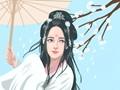 淮海戲的藝術特色