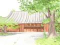 儒家文化、思想是如何弘扬的?