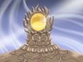 101个禅经佛理的经典故事:肉身佛