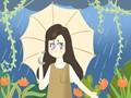 川菜取名文化及内涵