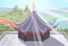 蒙古族传统祭祀习俗:祭敖包