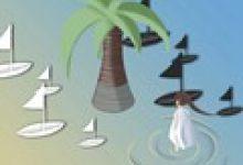 汉族传统滋补名菜:黄山炖鸽