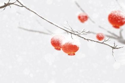 日本神话之太阳女神——天照大神的诞生
