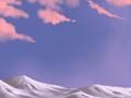 波江座的传说,与太阳神阿波罗有关