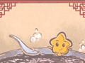 星座传说:关于天琴座的故事及由来