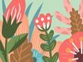 十一月的花语是什么?雏菊
