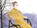 花语传说:康乃馨的传说及代表意义
