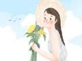 康乃馨花语:11朵康乃馨代表什么含义?
