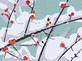2016年情人节祝福语大全,情人节的祝福短信