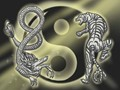 【雙子座月份】雙子座是幾月幾號到幾月幾號