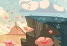 康乃馨代表什么?不同颜色康乃馨花语大全