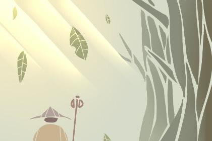 秋葵为什么是粘的 如何处理