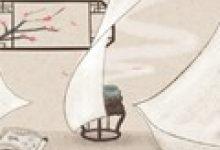 风水派别之金锁玉关属于理气派吗?