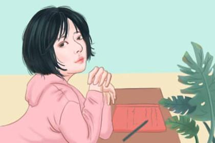 2019最火英文网名 潮流资讯