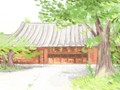 中原文化发祥之地,河南农村结婚习俗