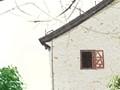 中国传统文化故事之飞毛腿的由来