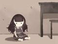 巨蟹座女生为什么没被你的追求感动