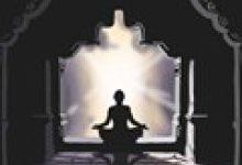 佛教节日一览表之佛欢喜日是哪天