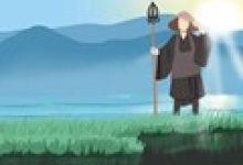 基督教讲章之一:基督教祷告讲章篇