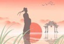 越剧陆派的后起之秀:张宇峰简介及经典剧目