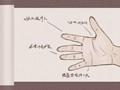 手相的三条线代表什么 火钳刘明