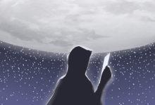 流星雨出现时间?不同星座时间不同