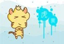 【虎年春联大全】虎气升腾岳麓雄