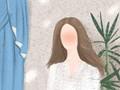 巨蟹座女生内心最深处的秘密是什么