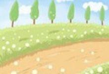 气象课堂:立秋与秋老虎孰先孰后?