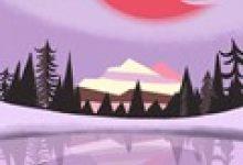 2月14日是什么节日:西方情人节