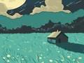 金星伴月天象预兆着什么 金星合月寓意不祥吗