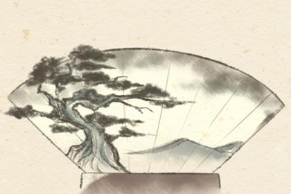 起名大全 (128)