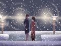 良辰吉日 2019年正月哪天结婚好