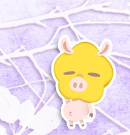 生肖周運11.11-11.17