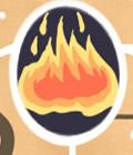 五行属火的字