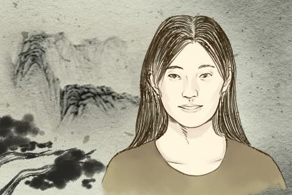 相術大全 (67)