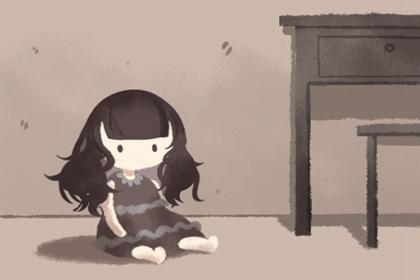 宝宝起名 (170)