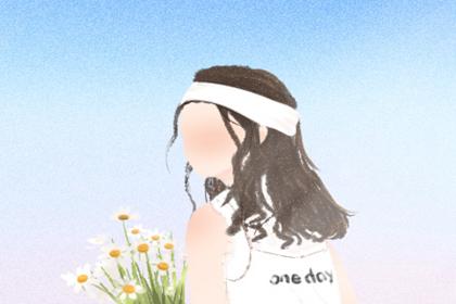 宝宝起名 (164)