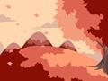 二十四节气:立秋是什么意思