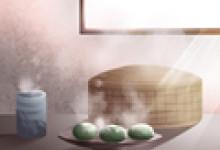 【传统美食】劳动节吃什么?