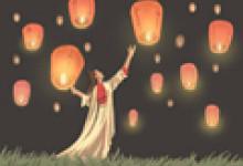 2019年中元节是几月几日 具体日期